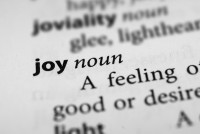 Is the Clutter in Your Home High Cost… and Low Joy?