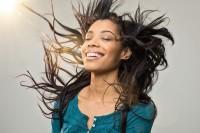 Blog post: 3 Simple Reasons Why Getting Rid of Stuff Feels Good