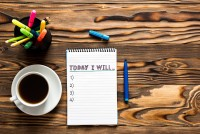 How to Mindfully Manage Time - blog post